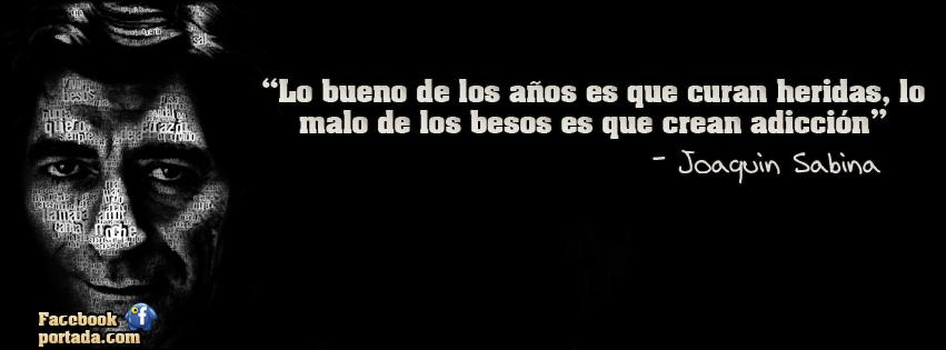 Aves de paso - Joaquin Sabina
