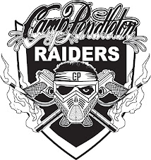 Camp Pendleton Raiders