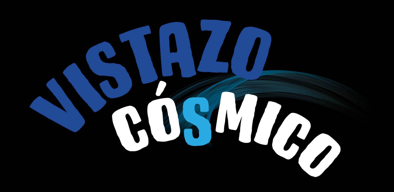 vistazo-cósmico