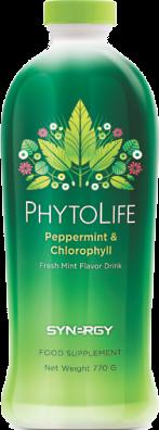 PhytoLife
