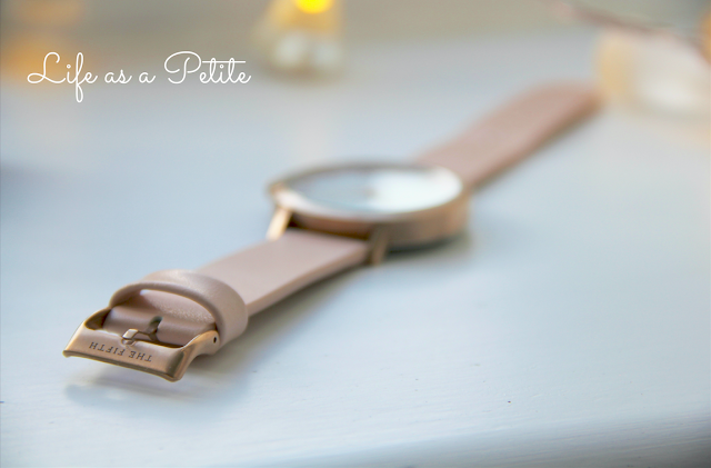 the-fifth-wathces-timepiece-review-rose-gold