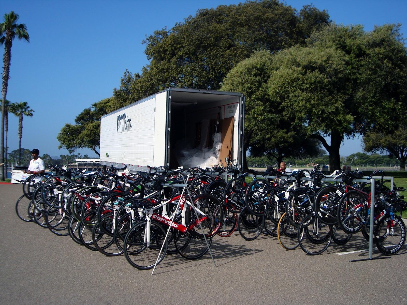 http://3.bp.blogspot.com/-BKFV8hPL-f8/T7_3oadMC8I/AAAAAAAAAFI/3Lw4TQrJGtc/s1600/bike+count.jpg