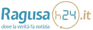 http://www.ragusah24.it/2014/11/18/scarti-vegetali-agricoli-forestali-ispica-si-possono-bruciare-queste-modalita/