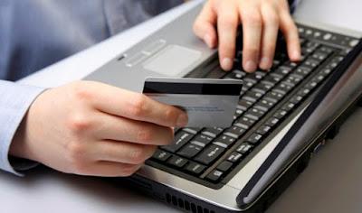 Barang Paling Laris di Bisnis Online Selama Ramadan