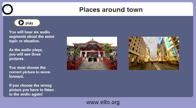http://www.elllo.org/02LGPages/22-LG-Places.htm