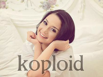 Download Lagu Cindy Carolina - Gantung MP3
