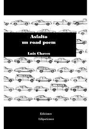 asfalto / ed. liliputienses / españa