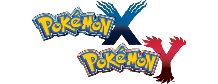 Pokemon X & Y Rom Download