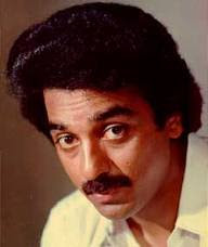 old kamal hassan