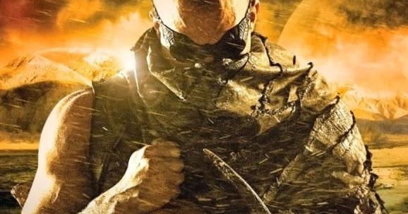 Watch Free Movie Online : Watch Free Riddick (2013) Movie