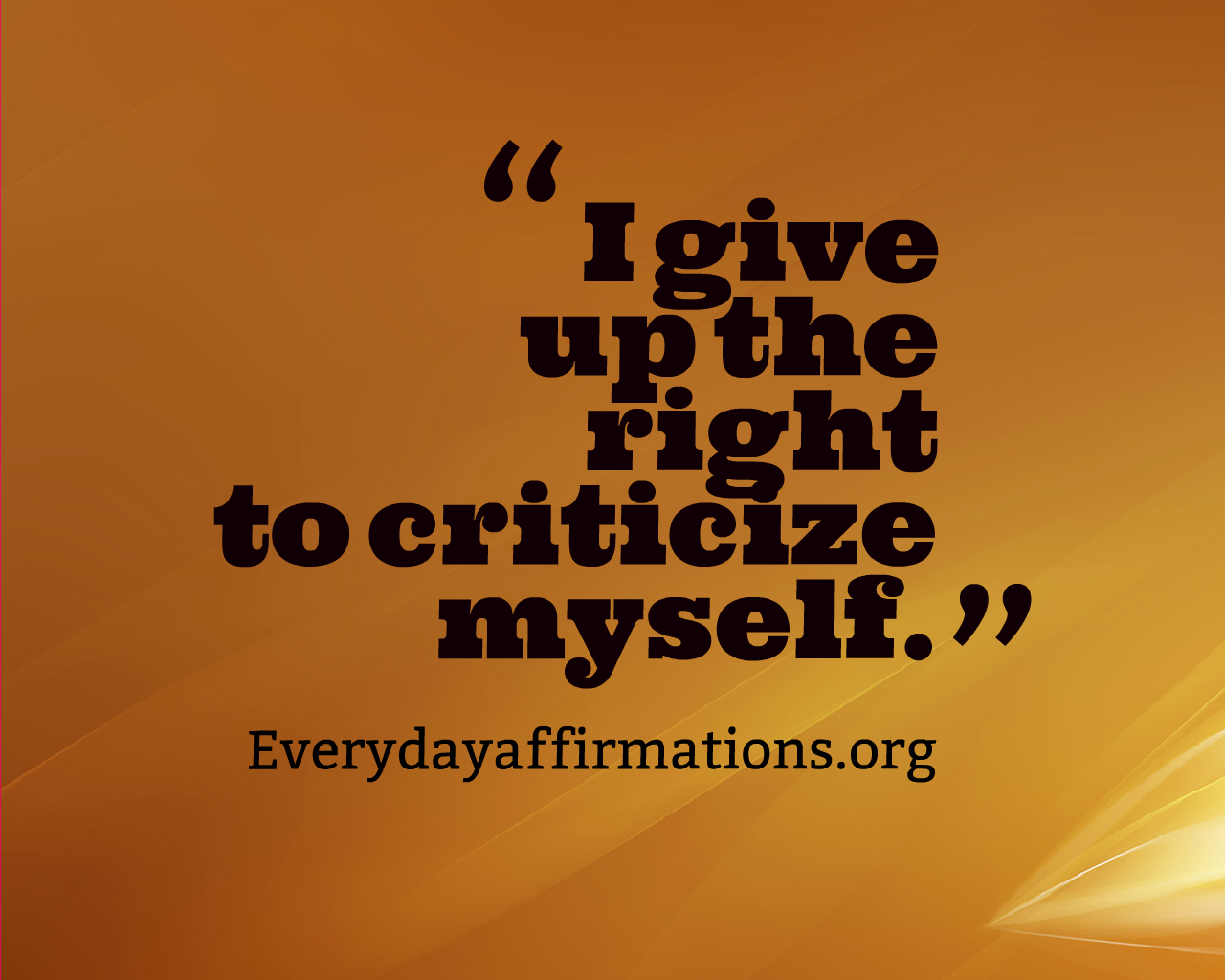 100 Powerful Positive Affirmations, Daily Affirmations 2014