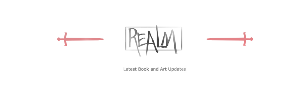 The Blog Realm