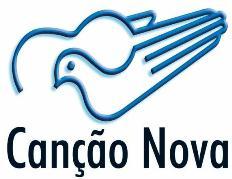 ouvir a Rádio Canção Nova FM 96,3 ao vivo e online Cachoeira Paulista