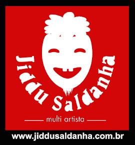 Conheça a literatura de Jiddu Saldanha