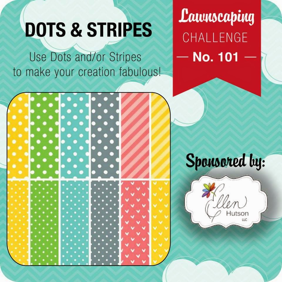 http://lawnscaping.blogspot.com/2015/03/lawnscaping-challenge-dots-stripes.html