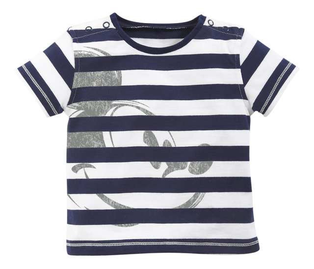 mamasVIB   V. I. BUYS: Fashion Finder - new collections and what's coming to a store near you soon!   fashion new collections   band and disney   disnye and mamas and papas   mamas and papas   liberty of london   liberty at mamas and papas   carremtn beau   new launches   joules   city farm   quentin blake   illustrated   special collections   liberty print   vintage clothing   fashion   kids style   baby collect    nursery oems   fresh collections   style   fashion   mamasVIB   new launches   coming soon   press event  stylists
