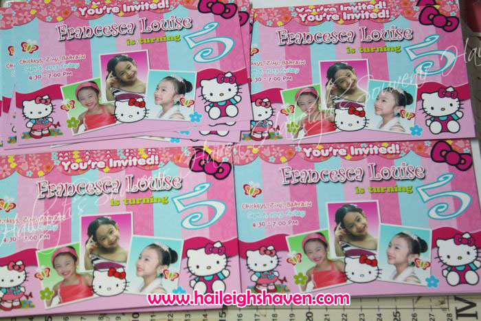 Hello Kitty Ribbon S Orders Haileigh S Souvenir Haven