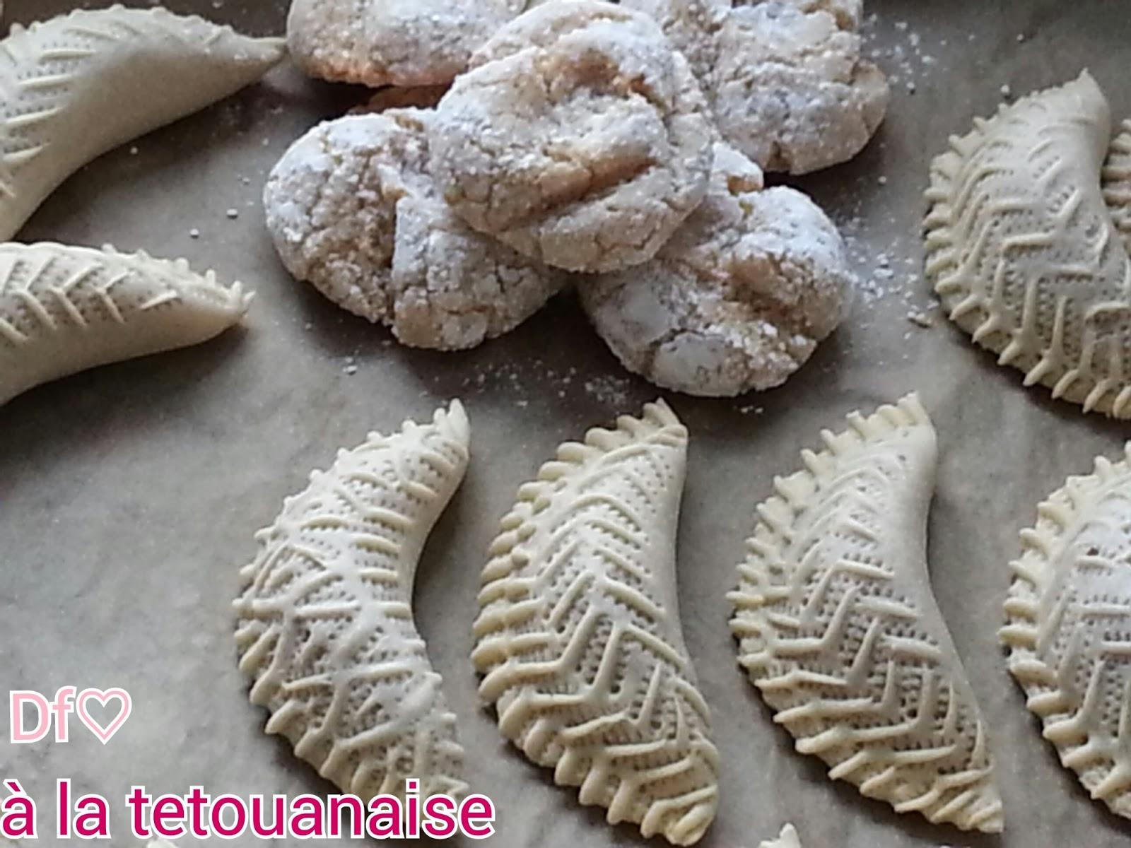marokkaanse dating The latest tweets from sammy marokkaanse (@pornstar_070): vrijdag aanwezig in het meest populaire privehuis van de regio den haag 11 tot 22 uur andrea claudia dunya kiara lotus manisha michaela nova samira xanthe yasmina.