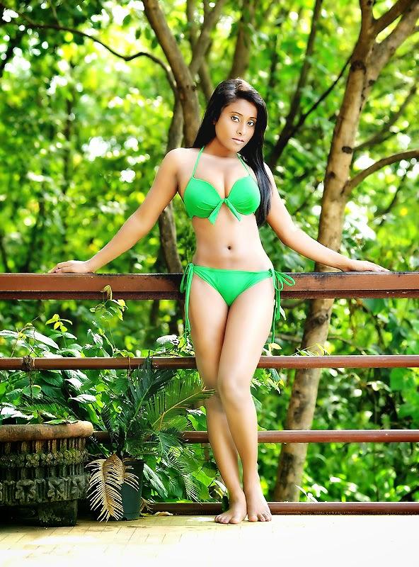 indian first playboy magazine model nikita gokhale new