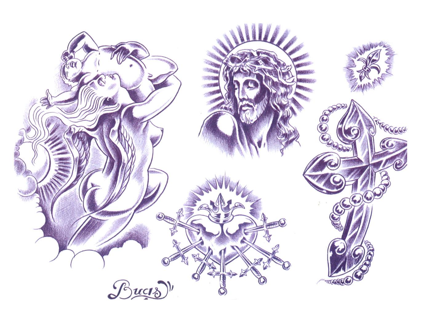 http://3.bp.blogspot.com/-BKYJ-5TCkNI/To3XT9sUPhI/AAAAAAAAAPQ/QMROQU1luRA/s1600/Tattoos%2Bof%2BChrist%2Breligion%2B%25283%2529.jpg