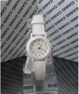 pusat jam tangan casio murah
