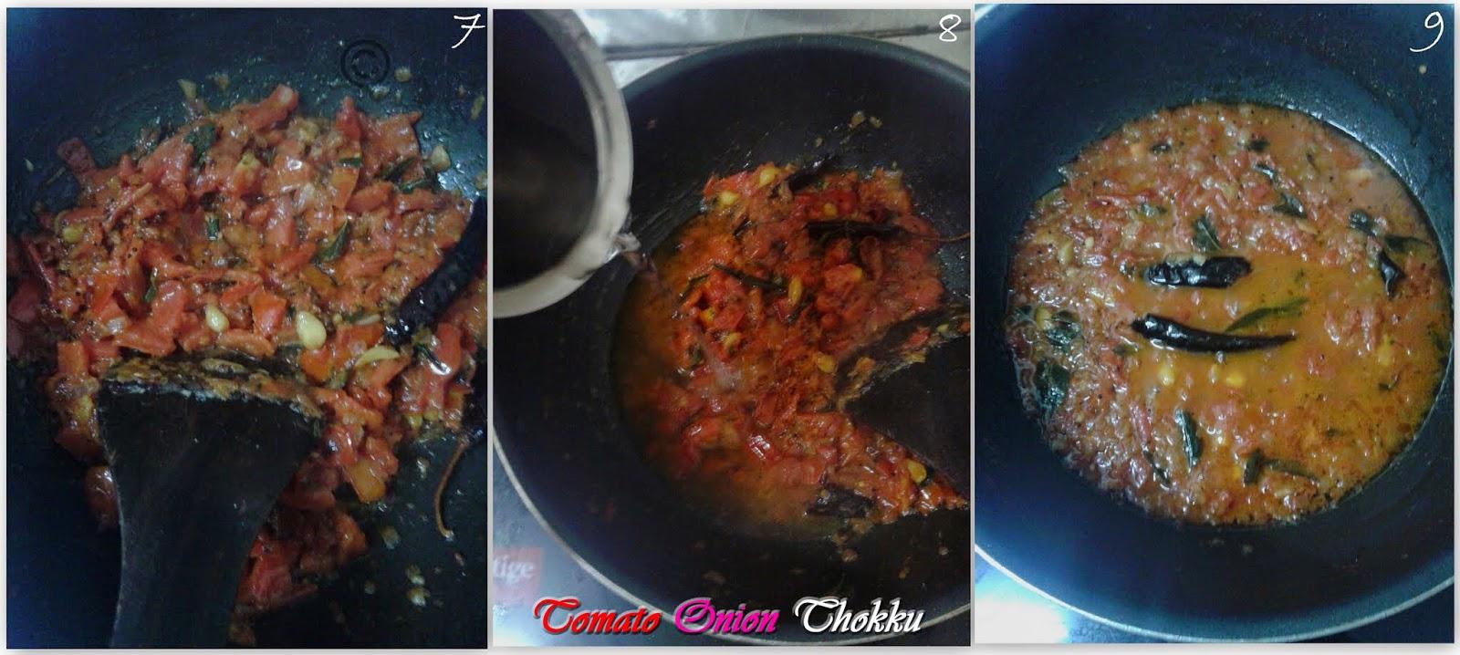 easy-tomato-thokku