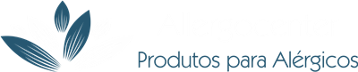 Allergocenter