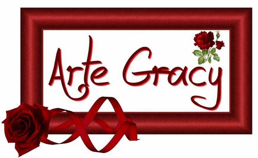 Arte Gracy