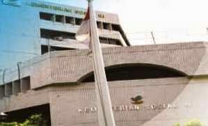 REKRUTMEN PENDAMPING DAN OPERATOR PROGRAM KELUARGA HARAPAN (PKH) TAHUN 2015