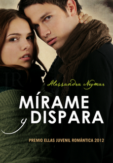 http://libroataque.blogspot.com.es/2012/05/mirame-y-dispara-alessandra-neymar.html