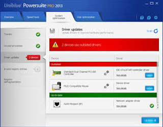 PowerSuite Pro 2013 4.1.5.1