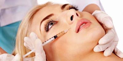 Kosmetik Canggih Paling Populer 2013
