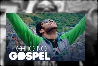 Thalles Roberto, Rocinha, Sejam Cheios do Espírito Santo