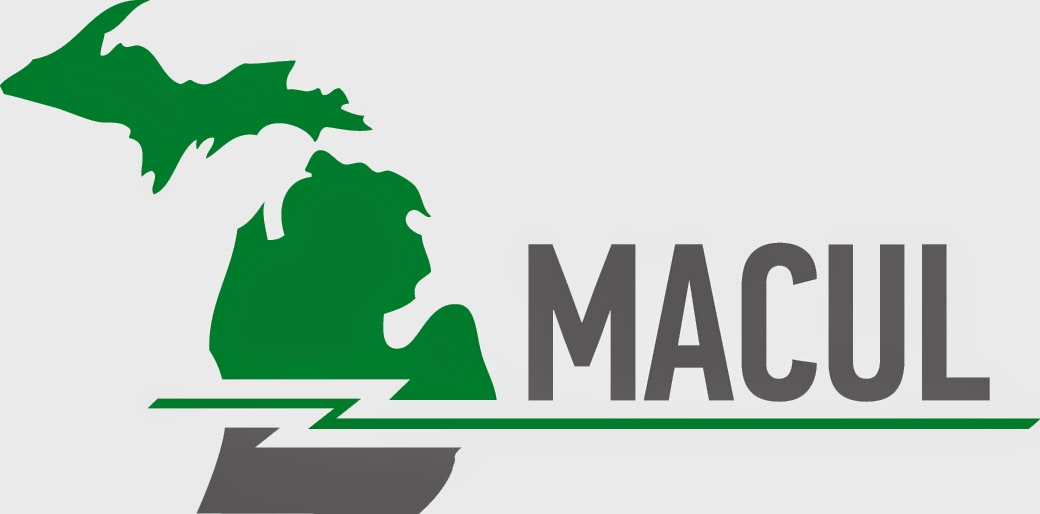 macul guys View the profiles of people named men macul join facebook to connect with men macul and others you may know facebook gives people the power to share.
