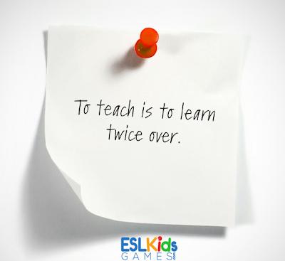 ESL Teaching quotes, Teaching quotes, Teacher inspiration quotes