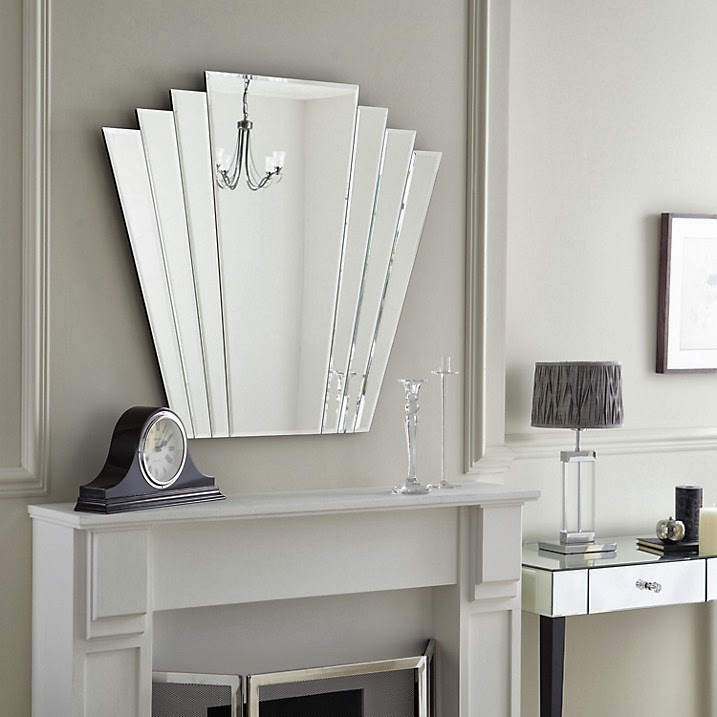 Borders And Corners 2 C32 also Antique Radiator Modell Artdeco Wall Radiator Anno 1900 as well Georgeon mobilier mosaique additionally The Edwardian Bathroom Recreated In Contemporary Style furthermore Papier Peint Baroque 945869215248. on art deco tiles