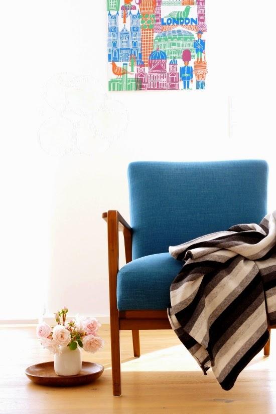 möbelliebe | sabine von azurweiss