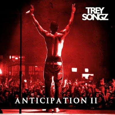 Trey_Songz-Ainticipation_2-(Bootleg)-2011