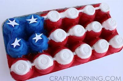 egg carton labels template - 4th of july munchkins and mayhem