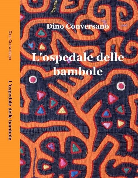 http://reader.ilmiolibro.kataweb.it/v/1053808/L_ospedale_delle_bambole?SSID=qfxnvreecakacaavadkdklnllrqvaekh#!