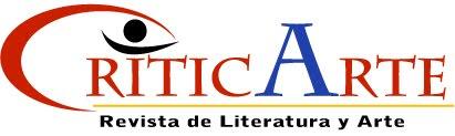 Revista CriticArte
