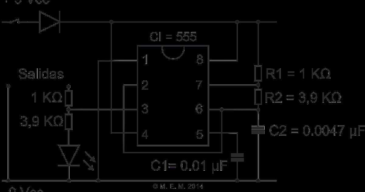 Circuito Zapper : Mente energía y máquinas zapper básico de la doctora clark