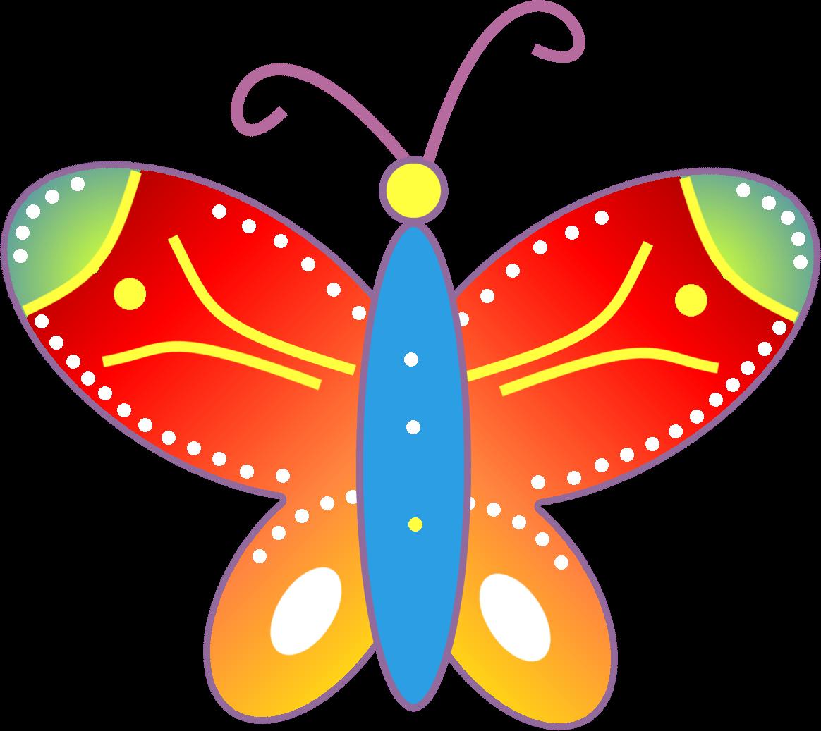 Libelulas y mariposas material para escuela manualidades for Imagenes bonitas para decorar