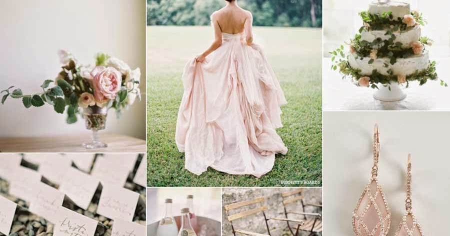 Outdoor Wedding Decorations Ireland : Rustic outdoor wedding decoration ideas ireland