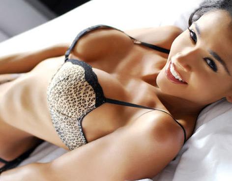 fotos dorismar en playboy mexico junio 2012
