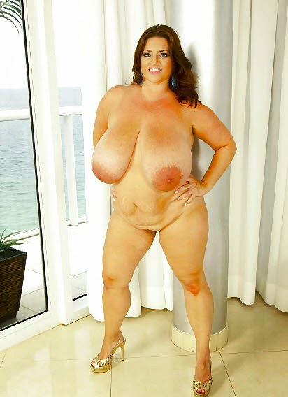 Mrs p mature bbw from uk great blowjob with happy ending 2