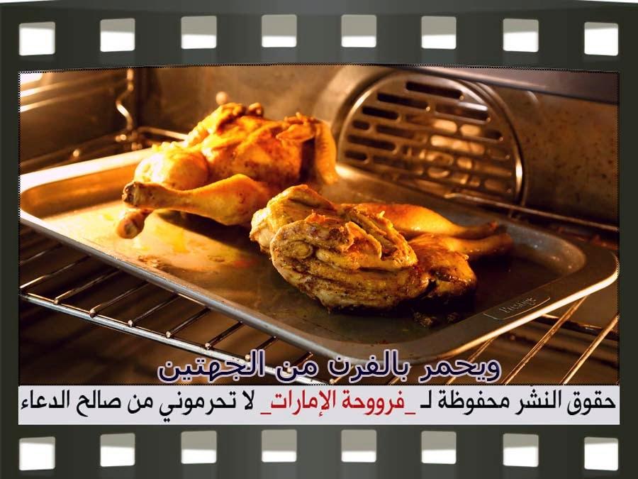 http://3.bp.blogspot.com/-BKmR12wy-DE/VMDfxFHmrQI/AAAAAAAAGFI/AOpp97sec7U/s1600/11.jpg