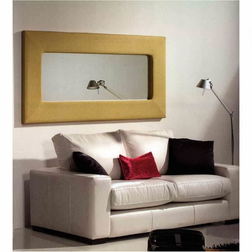 Otra decoracion for Espejos rectangulares horizontales