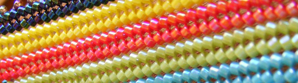 Lorelai's Beads