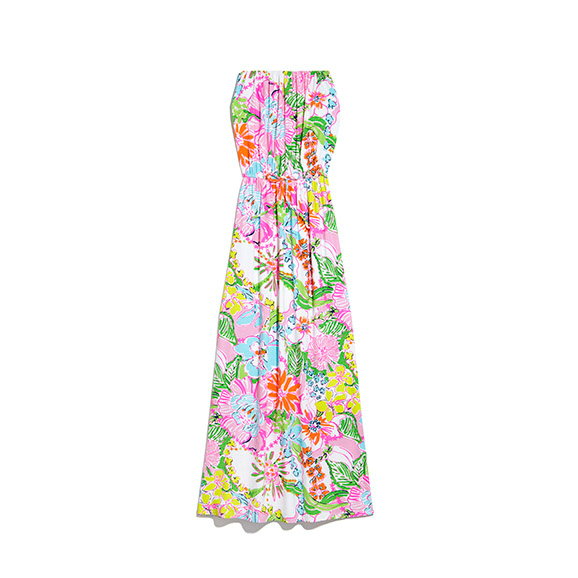http://www.chicfromhair2toe.com/2015/04/lilly-pulitzer-for-target-april-19th.html